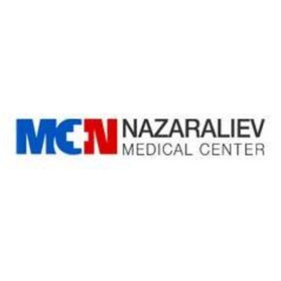 Nazaralievmedical