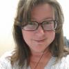 Mary M. avatar