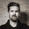 Tobias G. avatar
