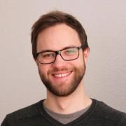 Image of Adrian Sieber