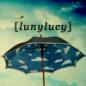lunylucy