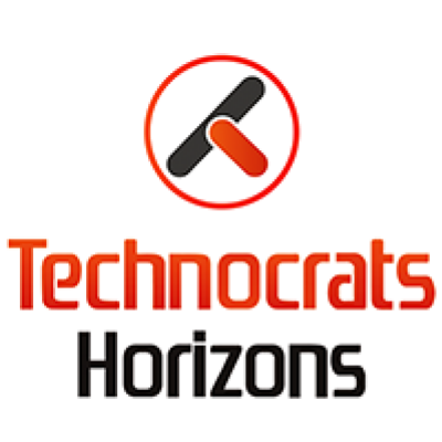 Technocratshorizons