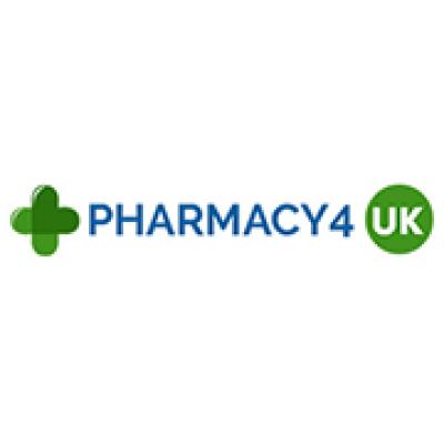 Pharmacy4u