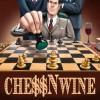 chessNwine