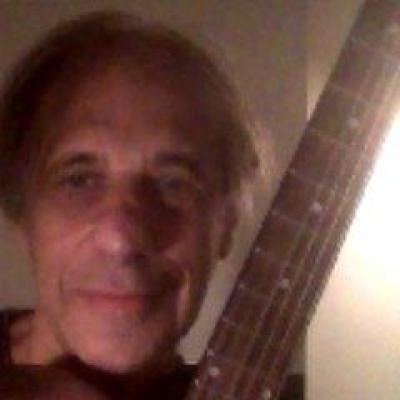 Bob Feldman
