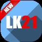 Lk21Layarkaca21