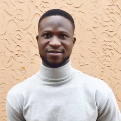 Samson Osuman