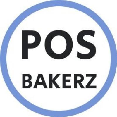 POS Bakerz