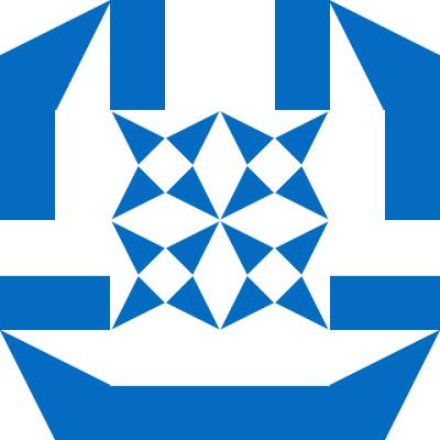 ZukuchiAlag
