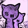 r s. avatar