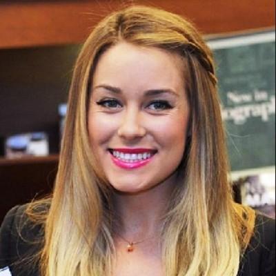 Eliza Martin