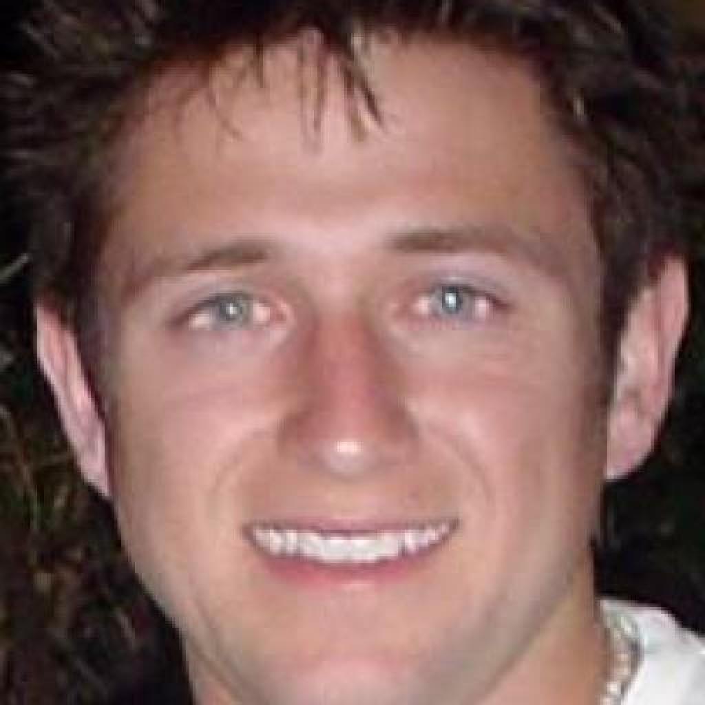 Headshot of MakeUseOf Writer, Brad Owens