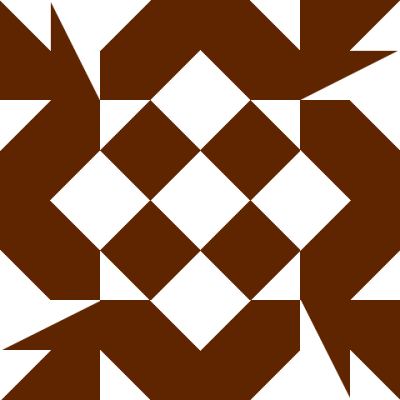 Davi Mesquita