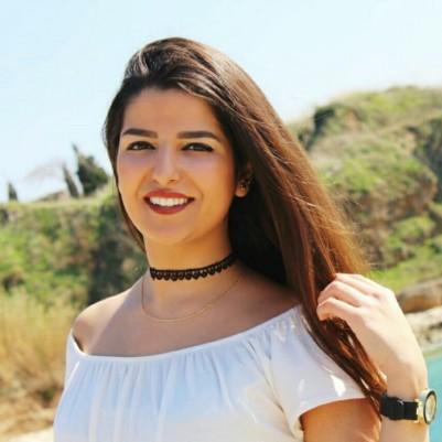 Hanan Loubani
