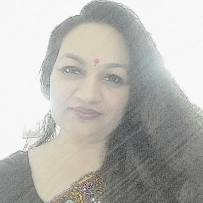 Poonam Sandhu
