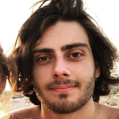 Samuele Lo Truglio