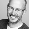 Paul W. avatar