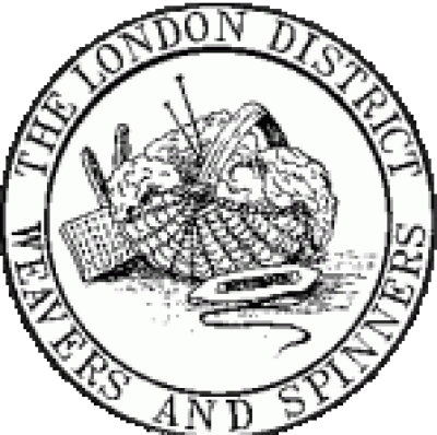 London District Weavers and Spinners