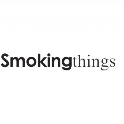 Smokingthings