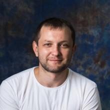 Андрей Степаненко