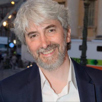 Stefano Cobello