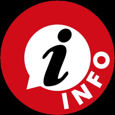 InfoCity Marbella