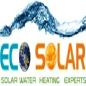 EcoSolarPools