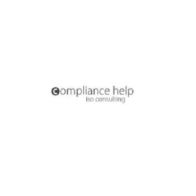 Compliancehelp