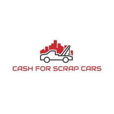 Cashforscrapcars