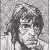 Dean S. avatar