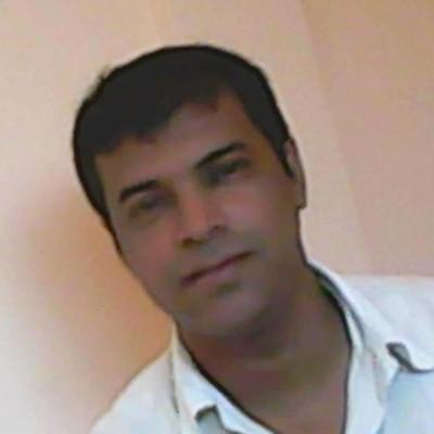 Kalyan B Das