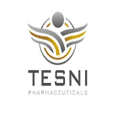 Tesnipharma1