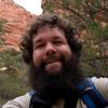 Tanner G. avatar