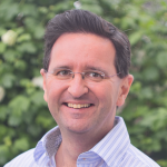 Profilbild von André Loibl