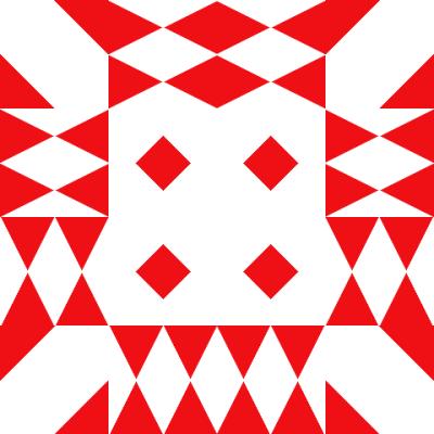 buranrjax