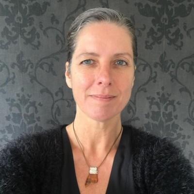 Inge Valstar