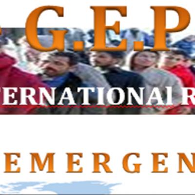 Globalemergencyprovisions