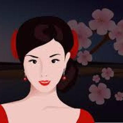 Laurah-Flower