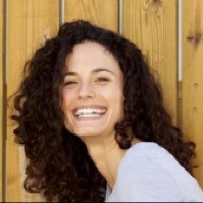 Tatiana Higgins