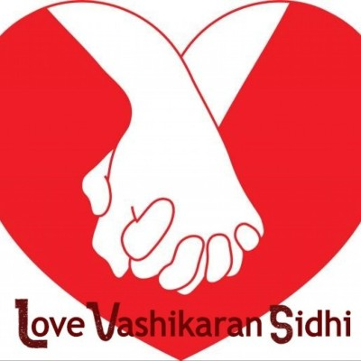 Lovevashikaransiddhi