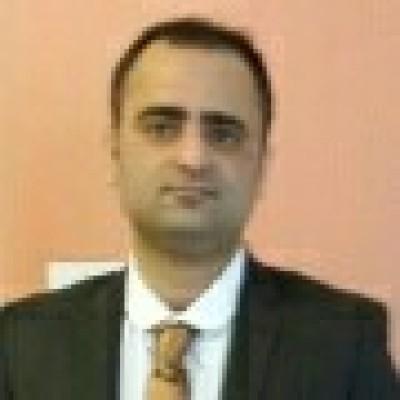 Shamskhan575