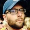 Anthony M. avatar