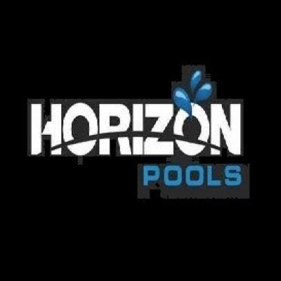HorizonPools