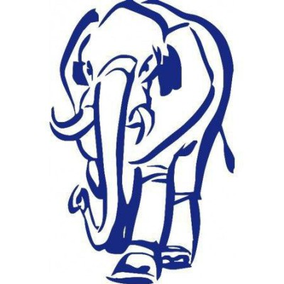 BlueElephant