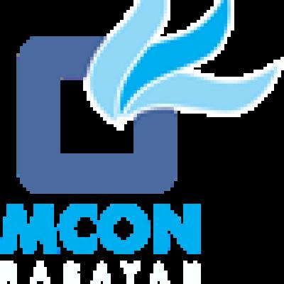 MconRasayan