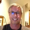 Kevin L. avatar