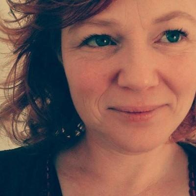 Marleen Tigchelaar
