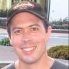 Karl M. avatar