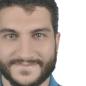 طارق منصور
