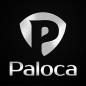 paloca